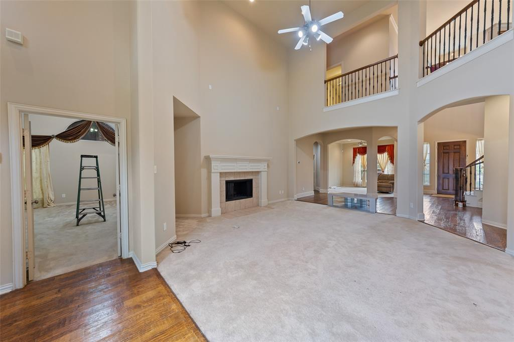 2023 Burnside  Drive, Allen, Texas 75013 - acquisto real estate best real estate company in frisco texas real estate showings