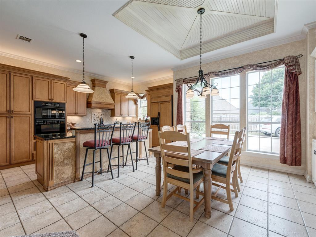 205 Madison  Square, Colleyville, Texas 76034 - acquisto real estaet best boutique real estate firm in texas for high net worth sellers