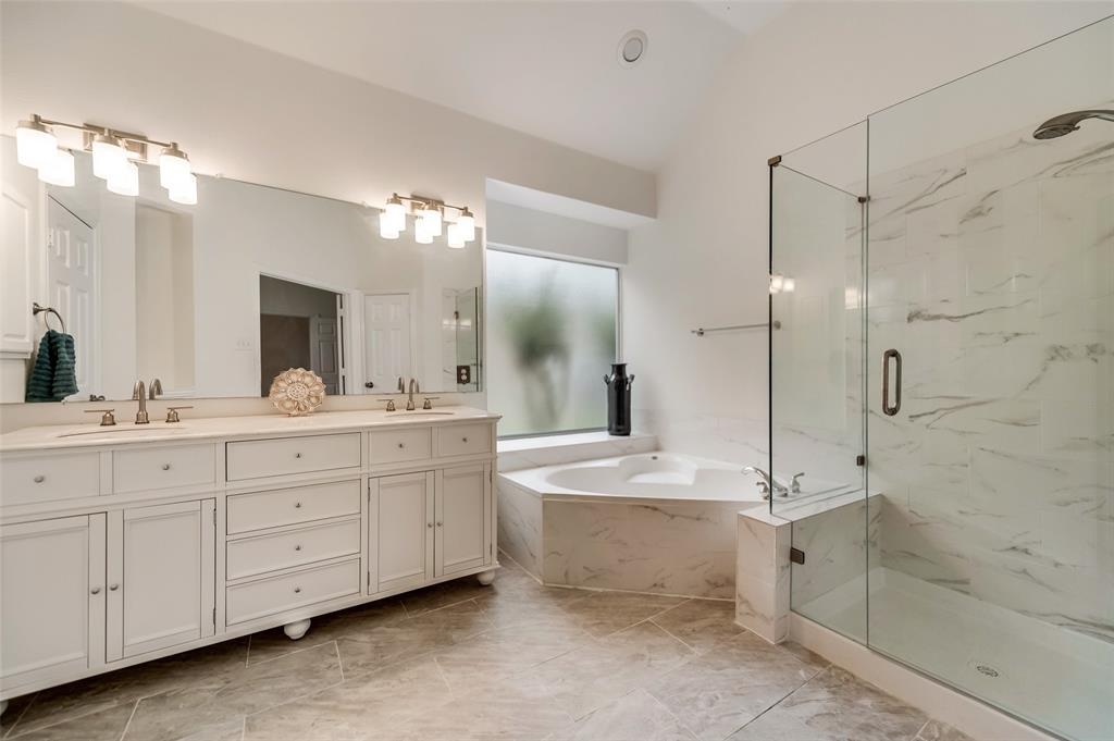 1905 Indian  Trail, Rowlett, Texas 75088 - acquisto real estate best frisco real estate broker in texas for high net worth buyers