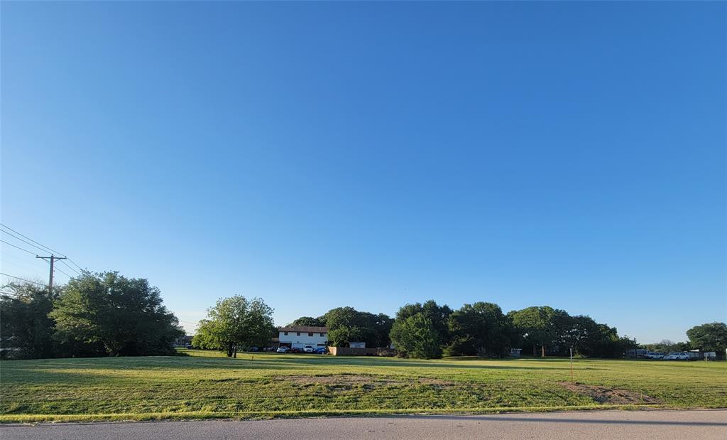 2915 Clover  Lane, Dalworthington Gardens, Texas 76015 - Acquisto Real Estate best plano realtor mike Shepherd home owners association expert