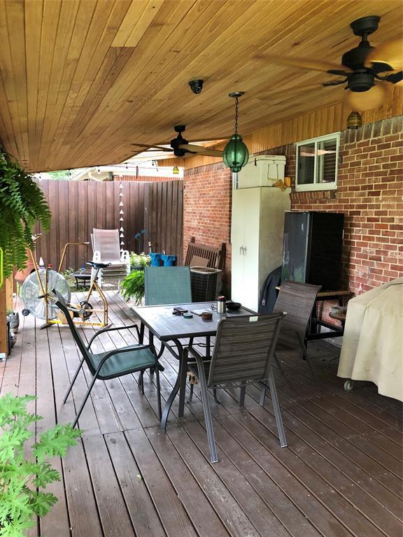 3107 Crest Ridge  Drive, Dallas, Texas 75228 - acquisto real estate best photo company frisco 3d listings