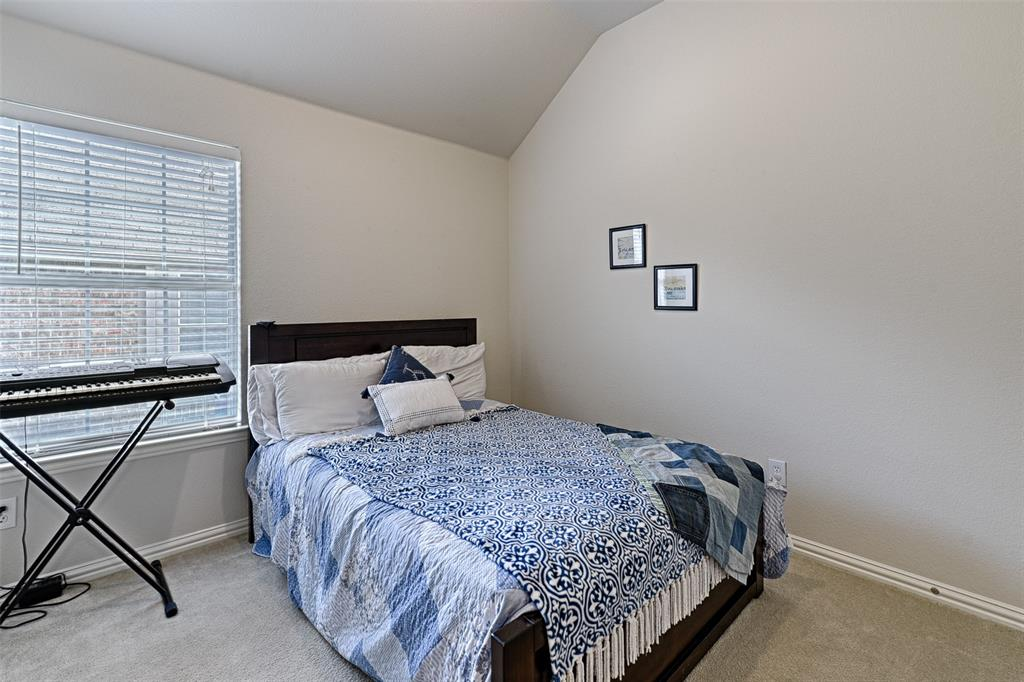 6433 Lakewood  Drive, Sachse, Texas 75048 - acquisto real estate best listing photos hannah ewing mckinney real estate expert
