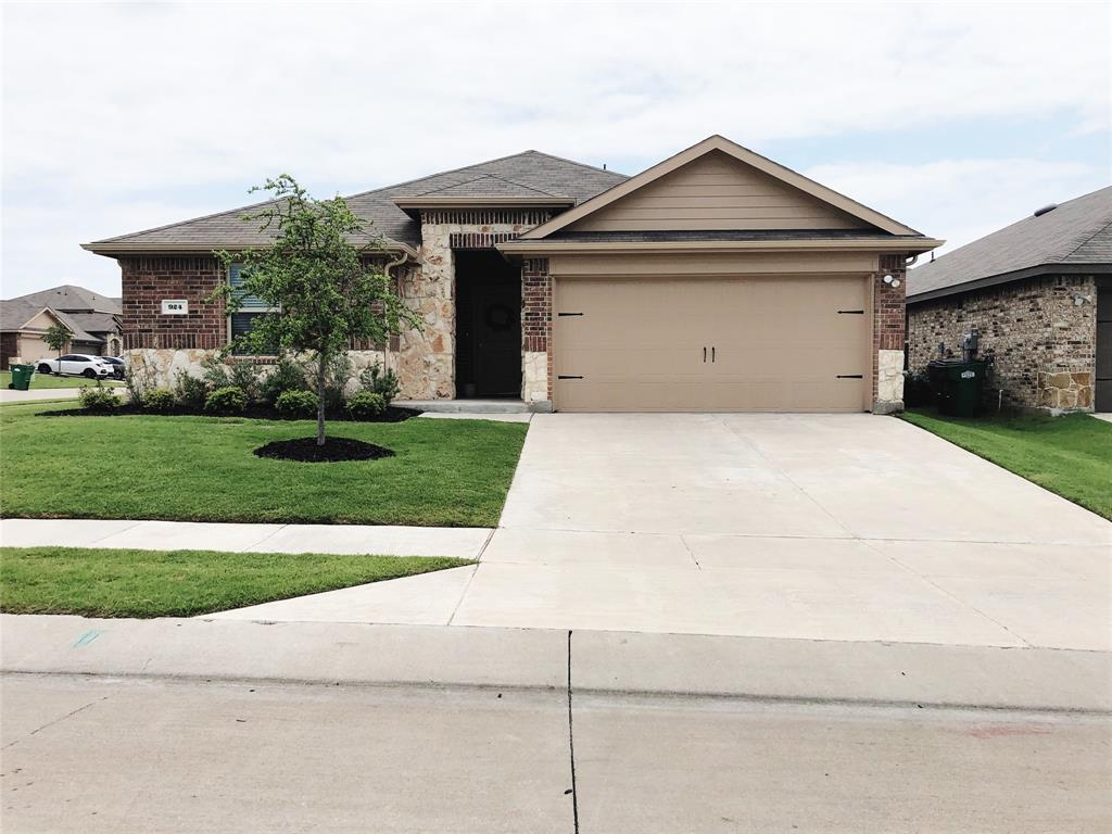 924 Horton  Street, Fate, Texas 75189 - Acquisto Real Estate best plano realtor mike Shepherd home owners association expert