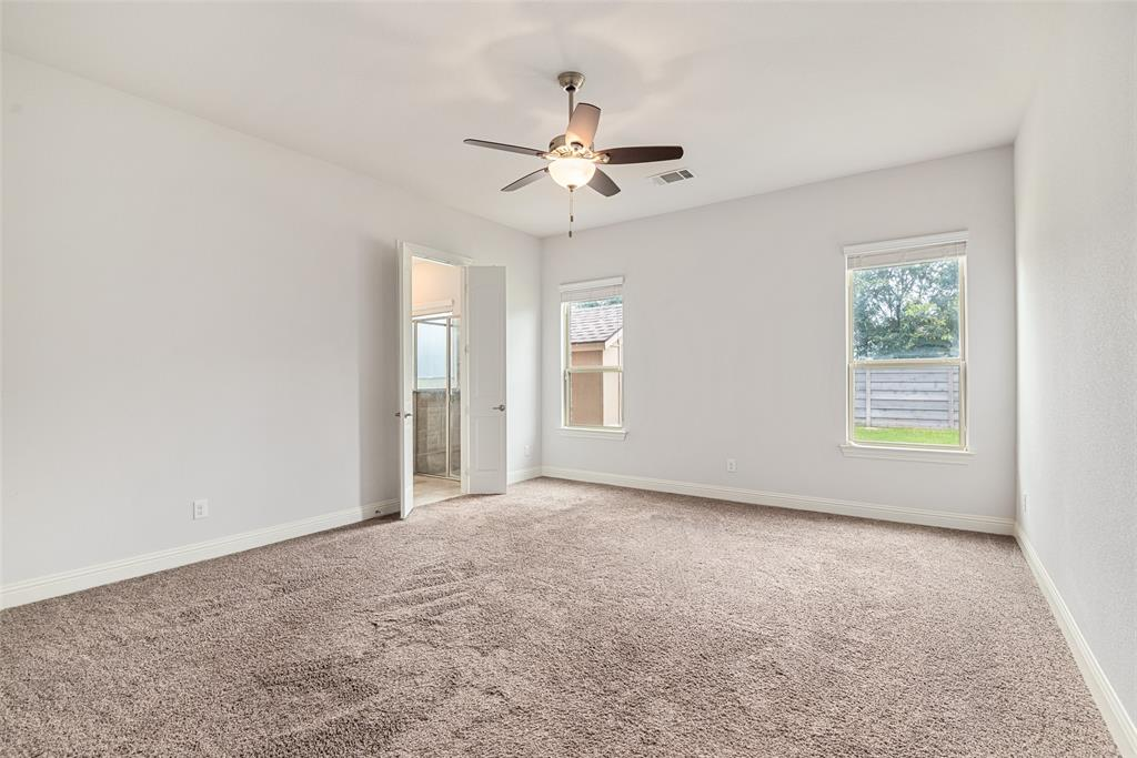 720 Sandbox  Drive, Little Elm, Texas 76227 - acquisto real estate best new home sales realtor linda miller executor real estate