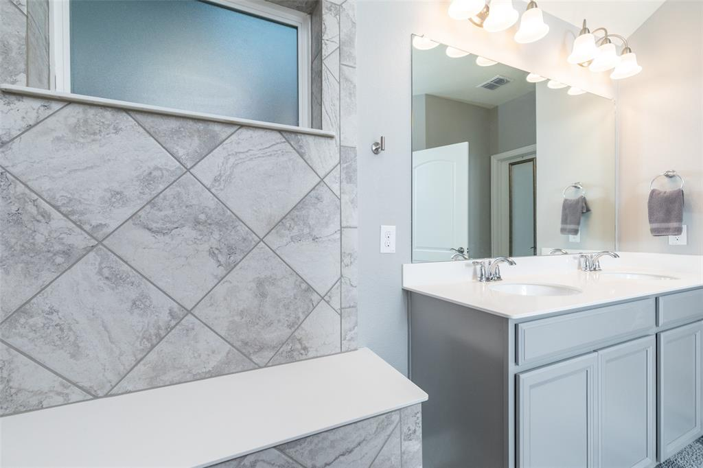 5900 Coppermill  Road, Fort Worth, Texas 76137 - acquisto real estate best negotiating realtor linda miller declutter realtor