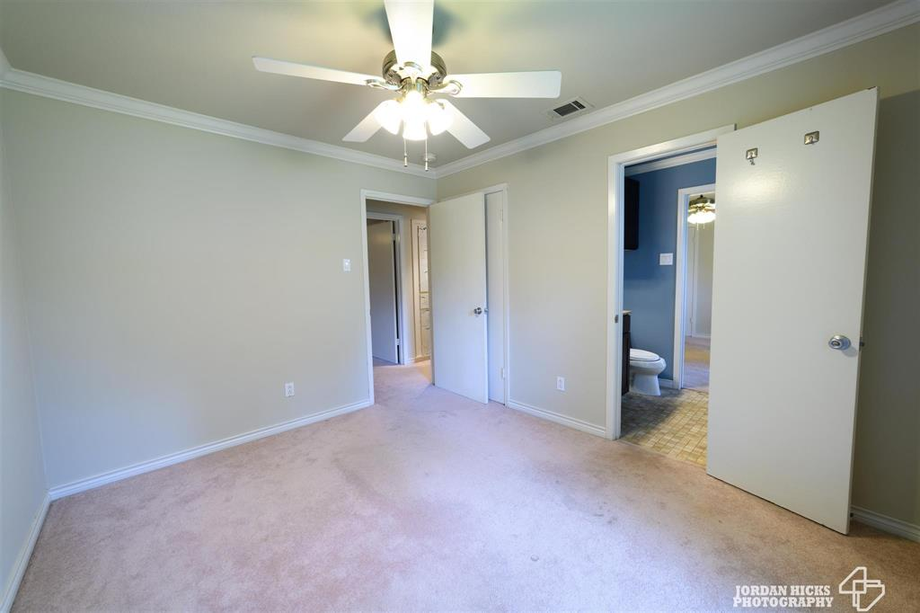 737 Snowden  Drive, Richardson, Texas 75080 - acquisto real estate best realtor dallas texas linda miller agent for cultural buyers