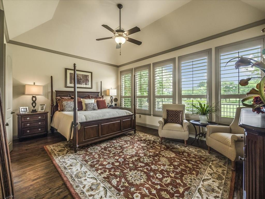 814 Winterwood  Court, Garland, Texas 75044 - acquisto real estate best listing listing agent in texas shana acquisto rich person realtor