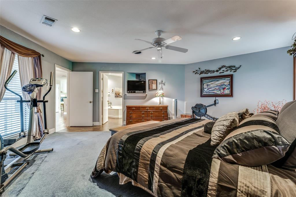 906 Turnberry  Drive, Mansfield, Texas 76063 - acquisto real estate best style realtor kim miller best real estate reviews dfw