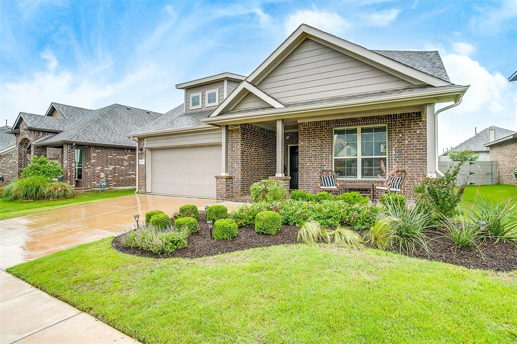 817 Dove  Cove, Argyle, Texas 76226 - Acquisto Real Estate best mckinney realtor hannah ewing stonebridge ranch expert