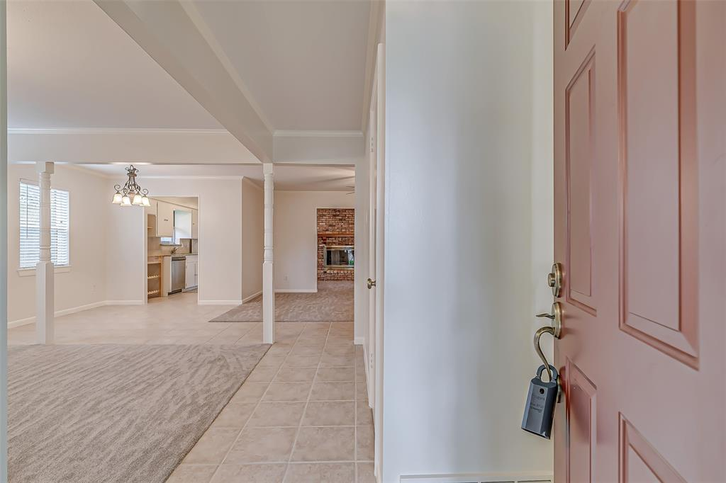 9018 Flicker  Lane, Dallas, Texas 75238 - acquisto real estate best allen realtor kim miller hunters creek expert