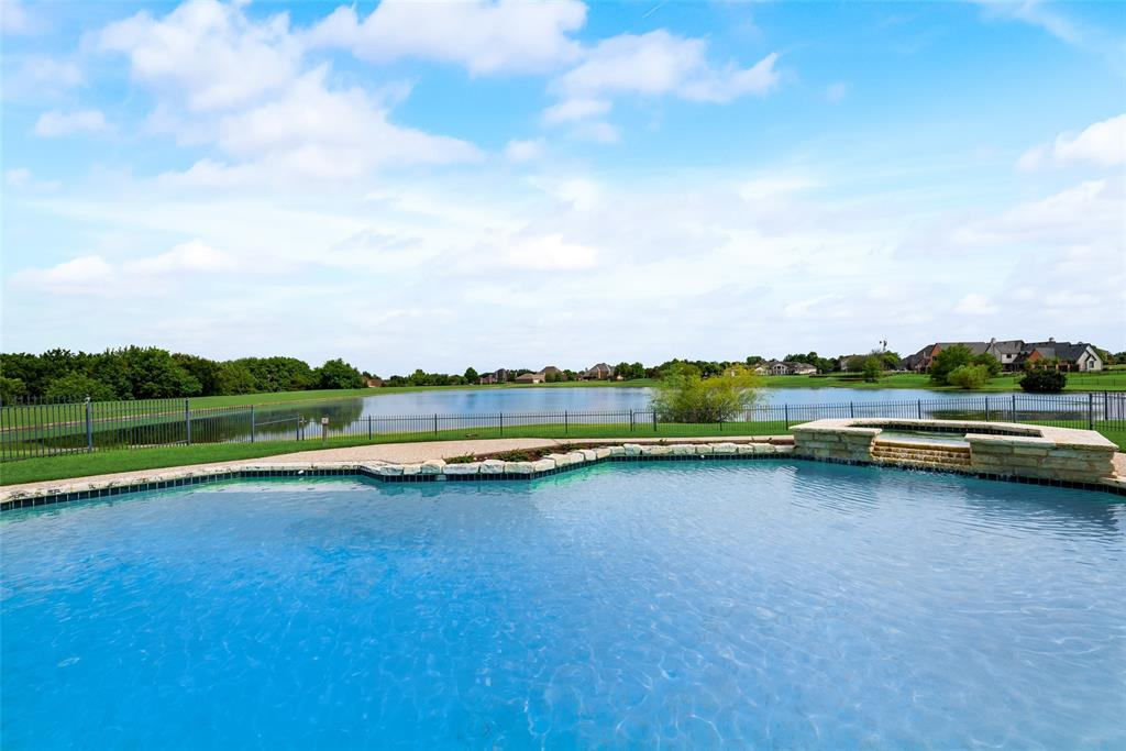 506 Chaps  Drive, Heath, Texas 75032 - Acquisto Real Estate best plano realtor mike Shepherd home owners association expert