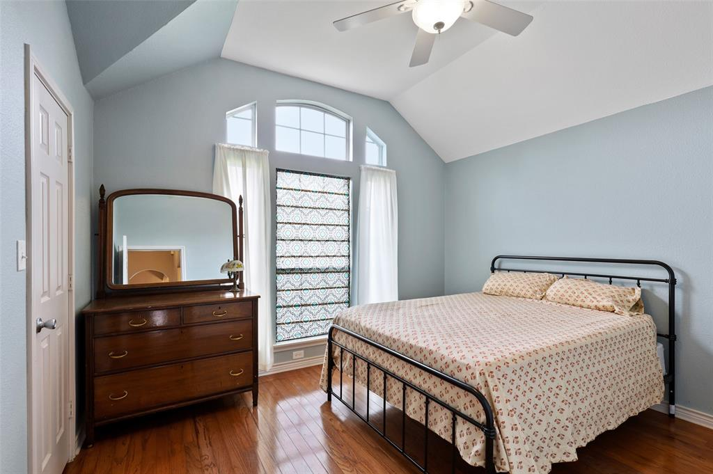 525 Addison  Street, Lake Dallas, Texas 75065 - acquisto real estate best designer and realtor hannah ewing kind realtor