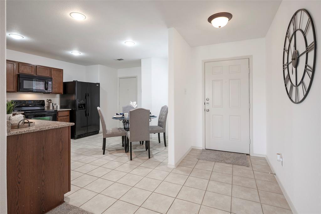 1505 Lone Pine  Drive, Little Elm, Texas 75068 - acquisto real estate best celina realtor logan lawrence best dressed realtor