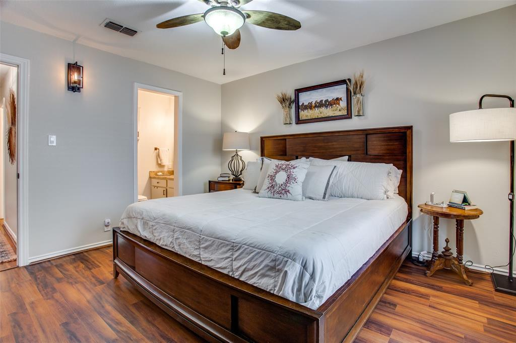 968 Roaring Springs  Road, Fort Worth, Texas 76114 - acquisto real estate best style realtor kim miller best real estate reviews dfw