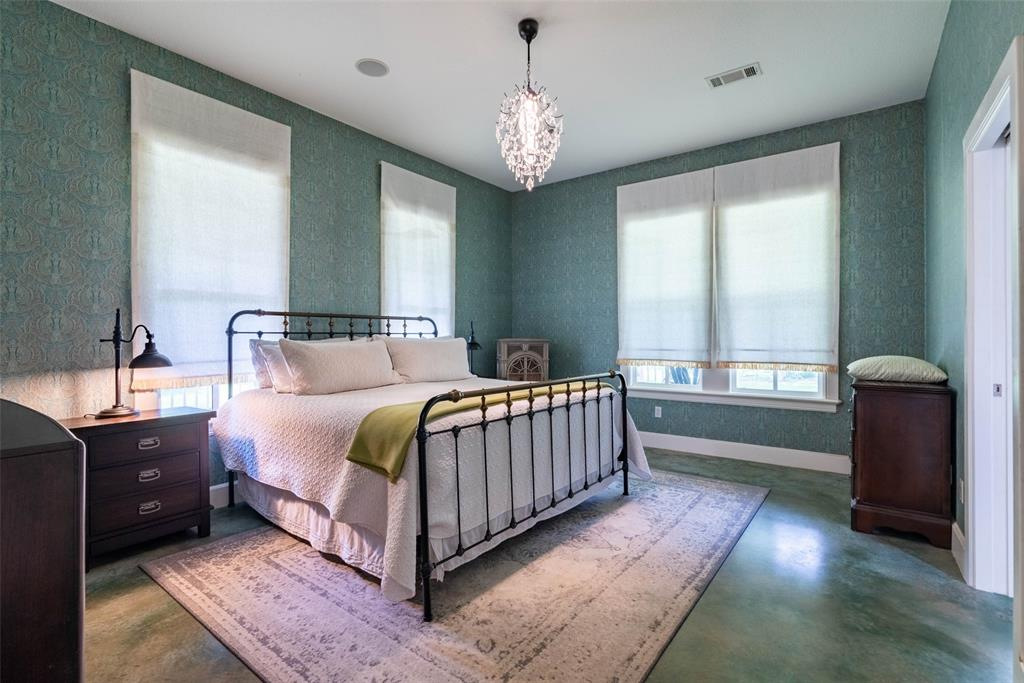 2340 Washington  Street, Sherman, Texas 75092 - acquisto real estate best realtor dallas texas linda miller agent for cultural buyers
