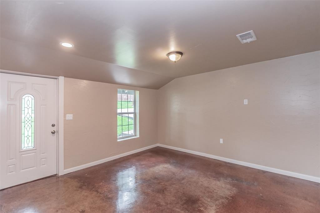 3111 Pecan  Street, Fort Worth, Texas 76106 - acquisto real estate best prosper realtor susan cancemi windfarms realtor