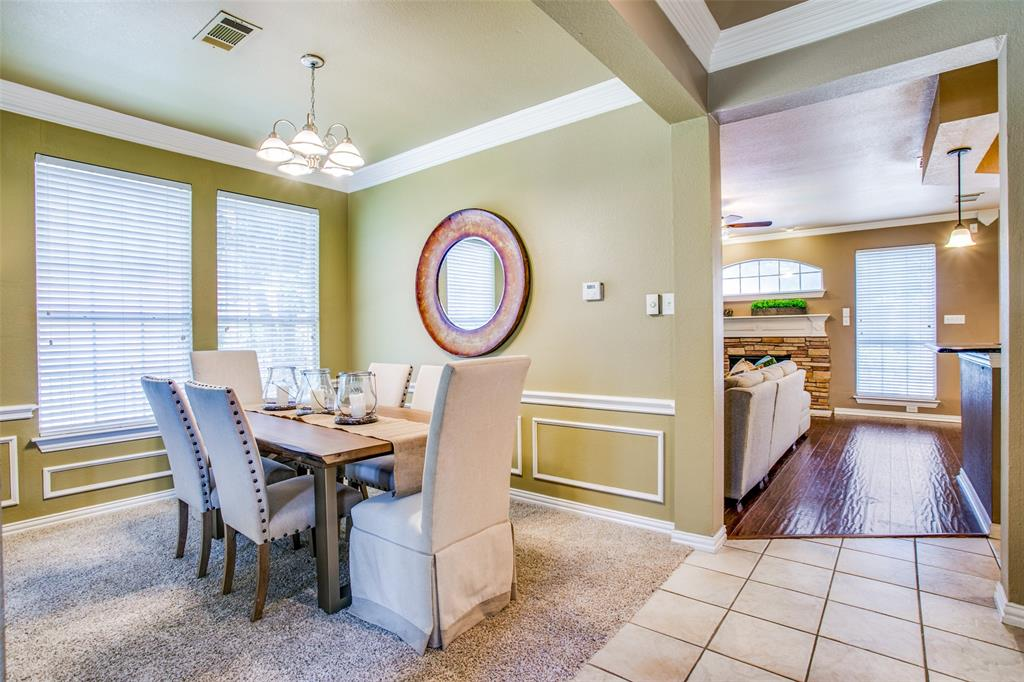 807 Olympic  Drive, Keller, Texas 76248 - acquisto real estate best flower mound realtor jody daley lake highalands agent of the year
