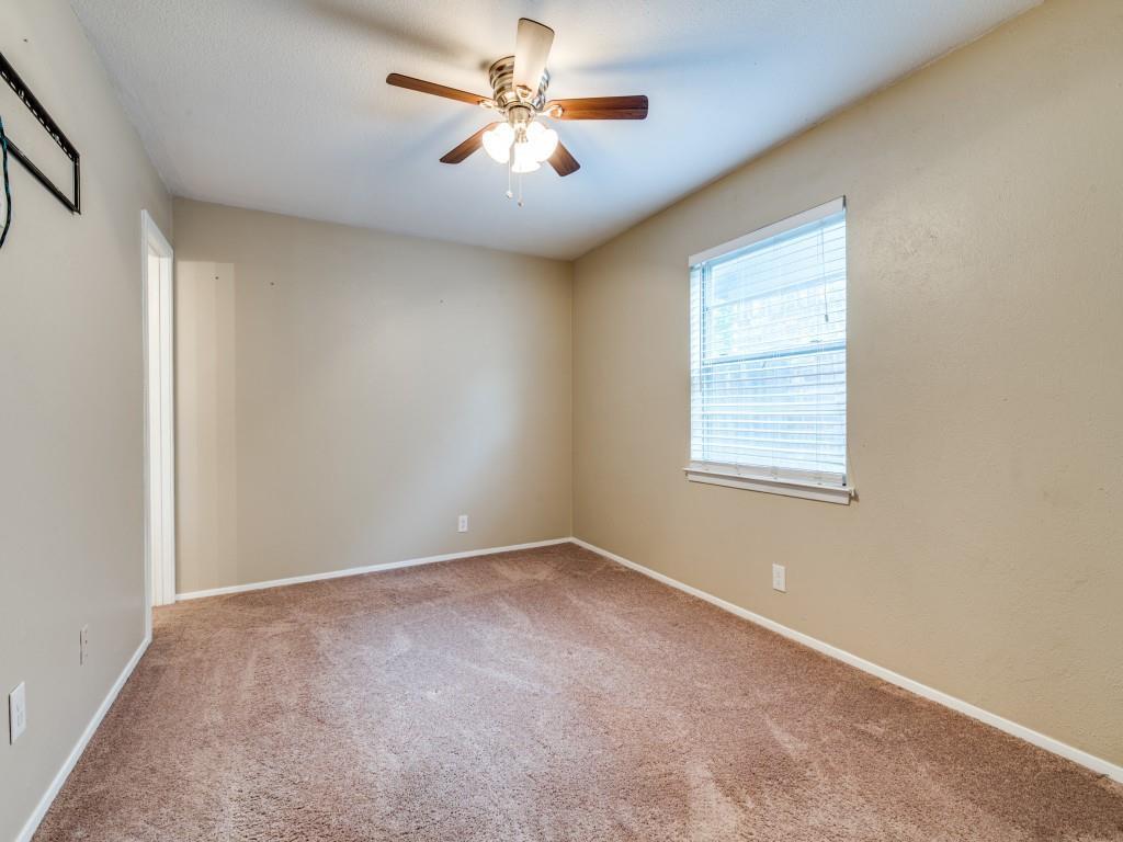 6321 Carousel  Drive, Watauga, Texas 76148 - acquisto real estate best designer and realtor hannah ewing kind realtor