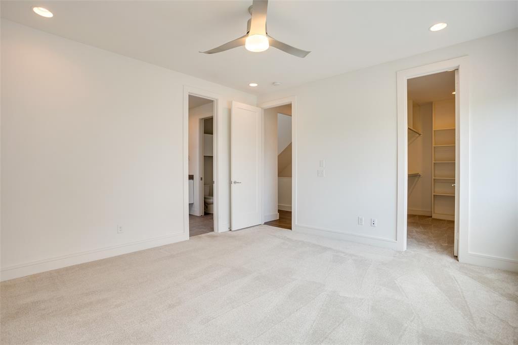 1205 Hyde  Court, Dallas, Texas 75215 - acquisto real estate best realtor dfw jody daley liberty high school realtor
