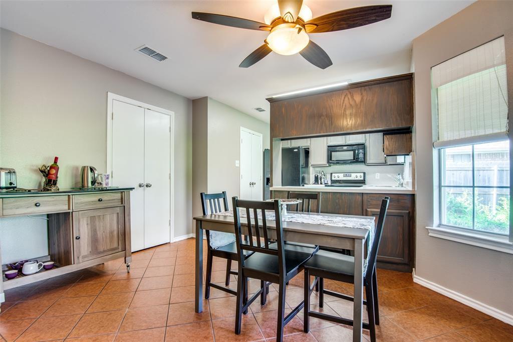 1204 Oak  Valley, Denton, Texas 76209 - acquisto real estate best real estate company in frisco texas real estate showings