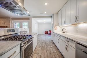 12446 High Meadow  Drive, Dallas, Texas 75244 - acquisto real estate best photos for luxury listings amy gasperini quick sale real estate