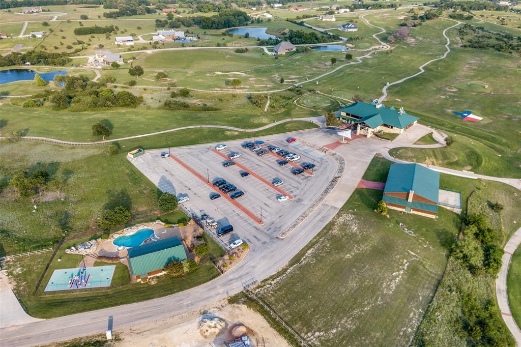 114 Club House  Drive, Weatherford, Texas 76087 - acquisto real estate best real estate idx dilusso marketing mike acquisto