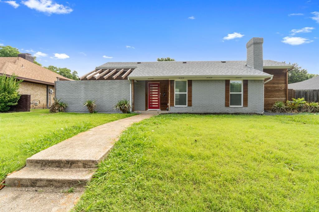 3200 Bandolino  Lane, Plano, Texas 75075 - Acquisto Real Estate best plano realtor mike Shepherd home owners association expert