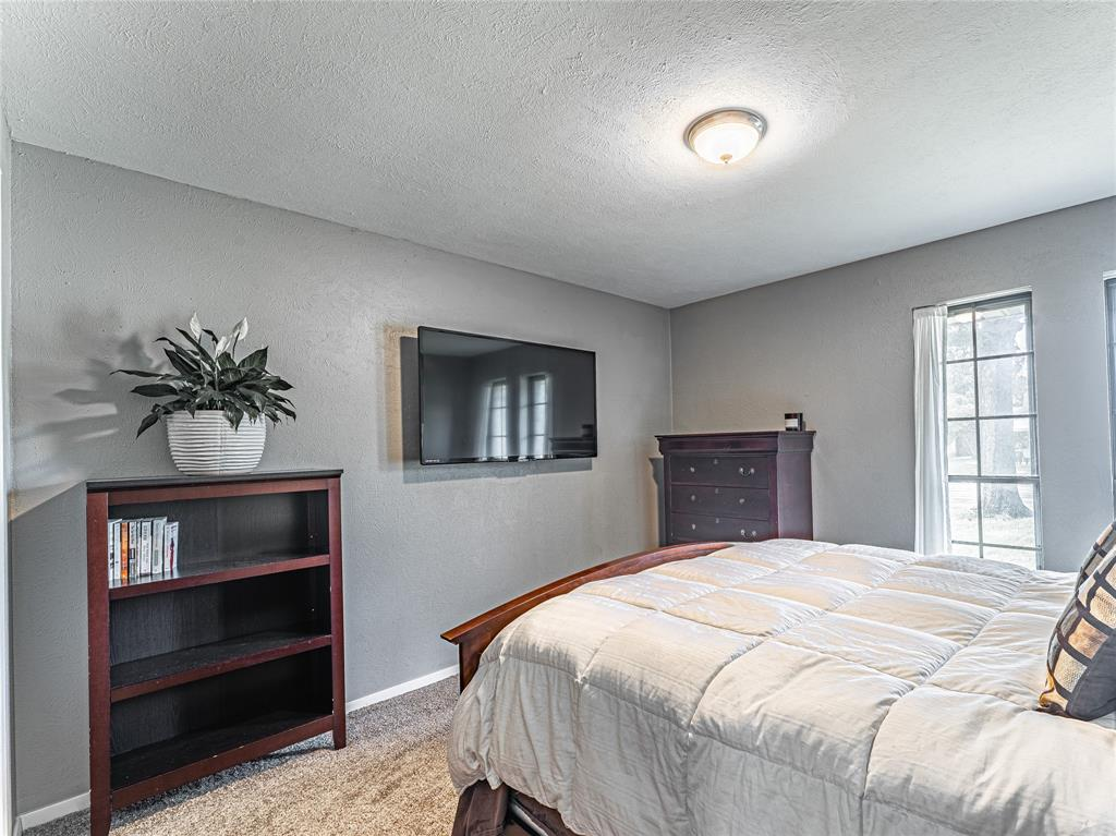 1026 Westminster  Lane, Mansfield, Texas 76063 - acquisto real estate best realtor westlake susan cancemi kind realtor of the year