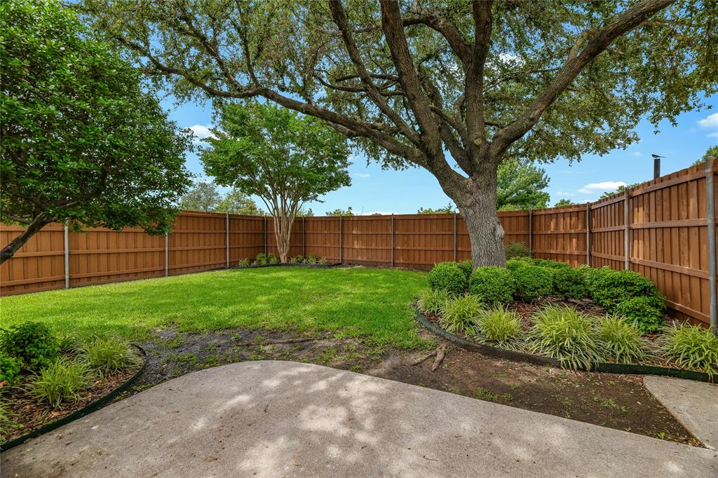 502 Candlewood  Court, Wylie, Texas 75098 - acquisto real estate best negotiating realtor linda miller declutter realtor