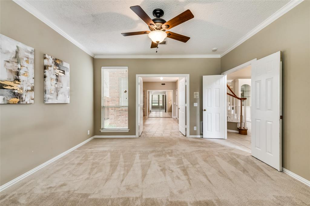 628 Allen  Road, Coppell, Texas 75019 - acquisto real estate best photos for luxury listings amy gasperini quick sale real estate