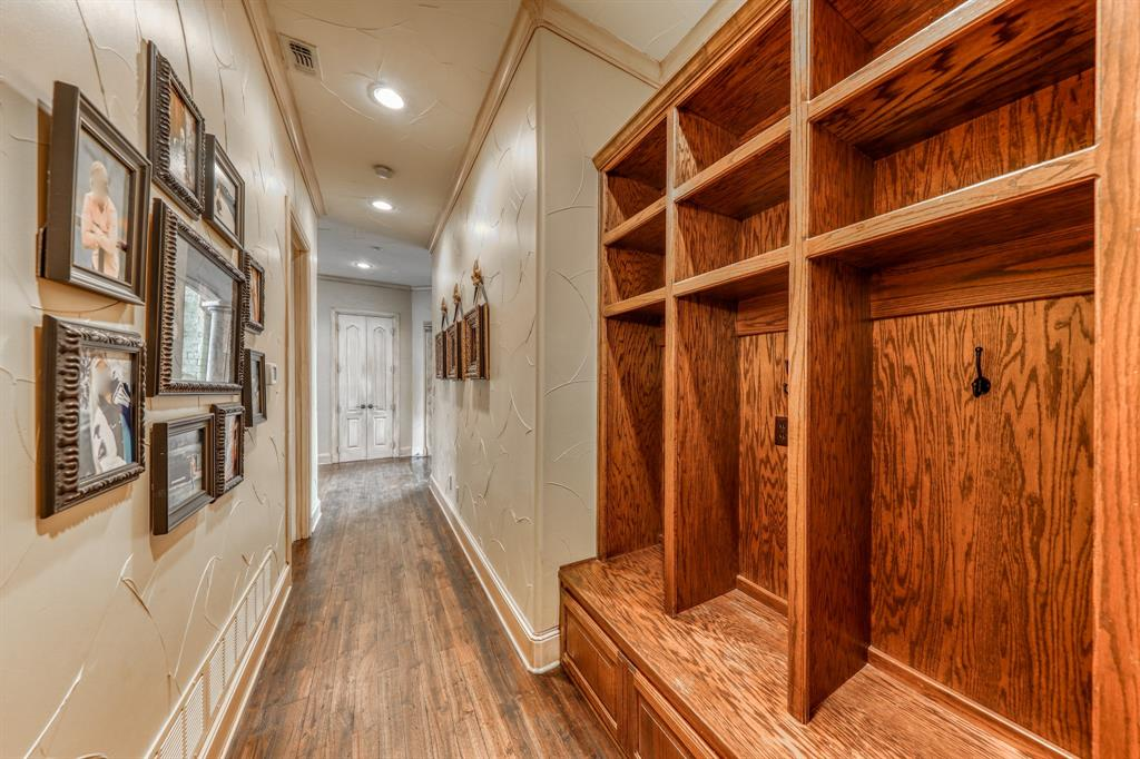3805 Bethel  Road, Weatherford, Texas 76087 - acquisto real estate best real estate company to work for