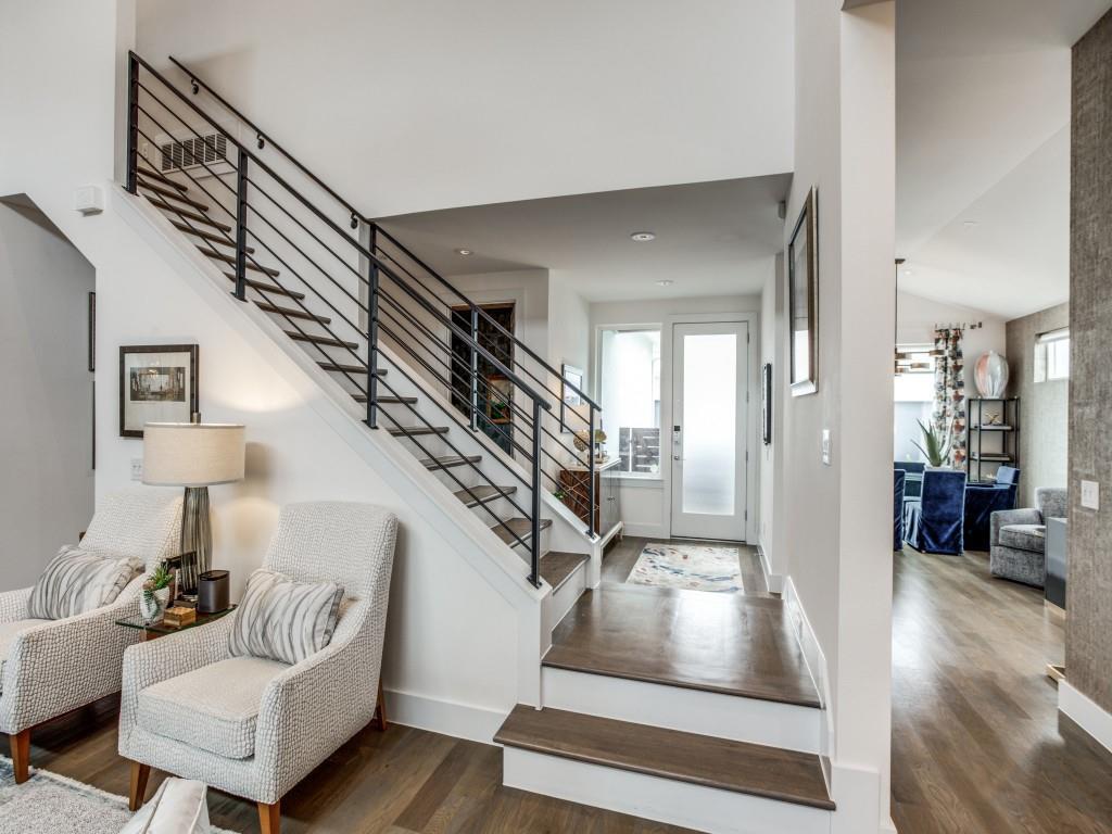 7731 Verbena  Court, Dallas, Texas 75230 - acquisto real estate best prosper realtor susan cancemi windfarms realtor