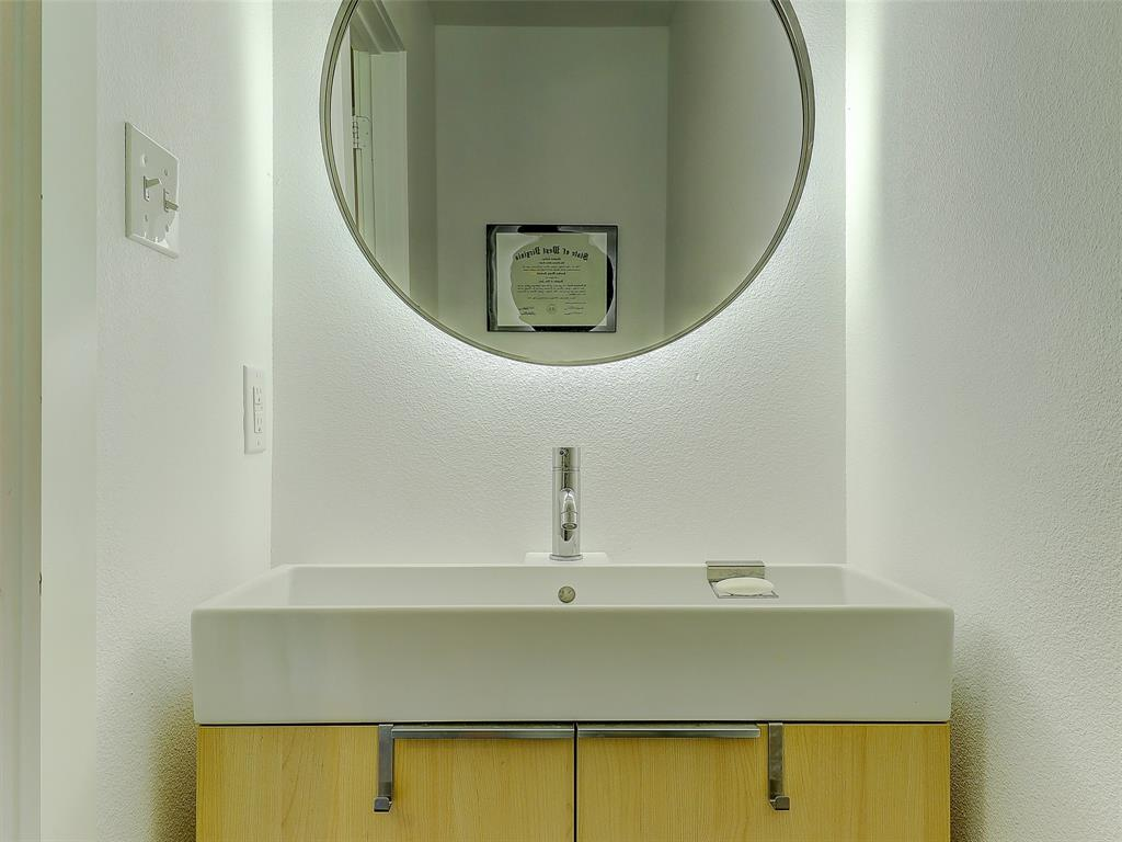 501 Colleyville  Terrace, Colleyville, Texas 76034 - acquisto real estate nicest realtor in america shana acquisto