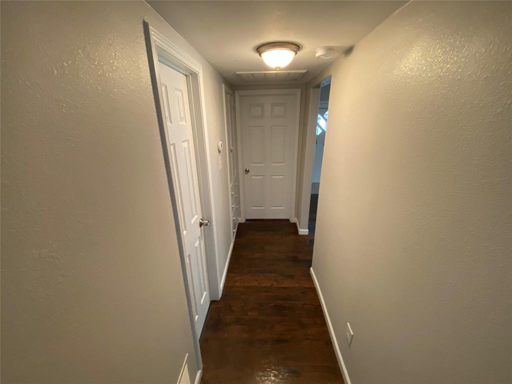 112 Koldin  Lane, Westworth Village, Texas 76114 - acquisto real estate best listing agent in the nation shana acquisto estate realtor