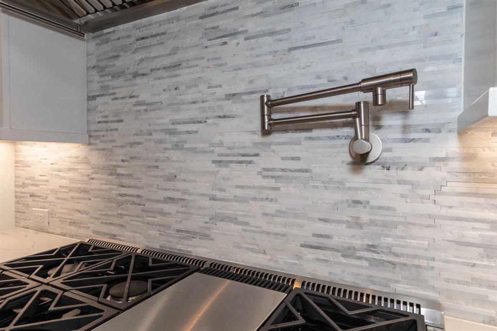 6305 Millie  Way, McKinney, Texas 75070 - acquisto real estate best new home sales realtor linda miller executor real estate