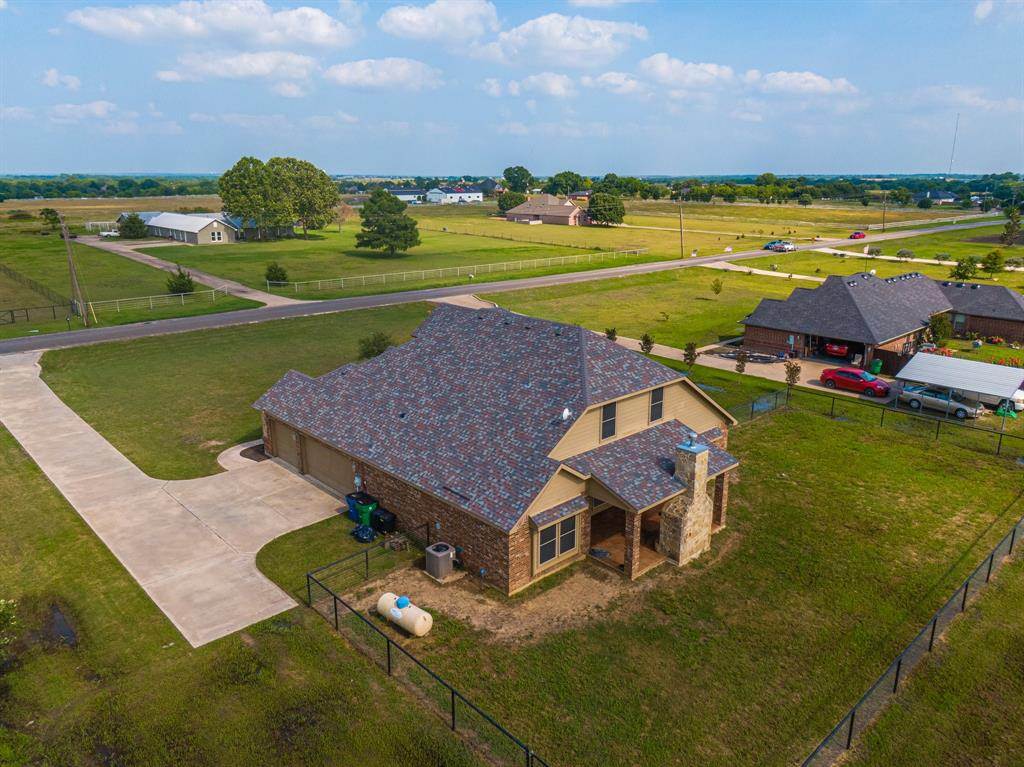 825 Broadhead  Road, Waxahachie, Texas 75165 - acquisto real estate best listing photos hannah ewing mckinney real estate expert