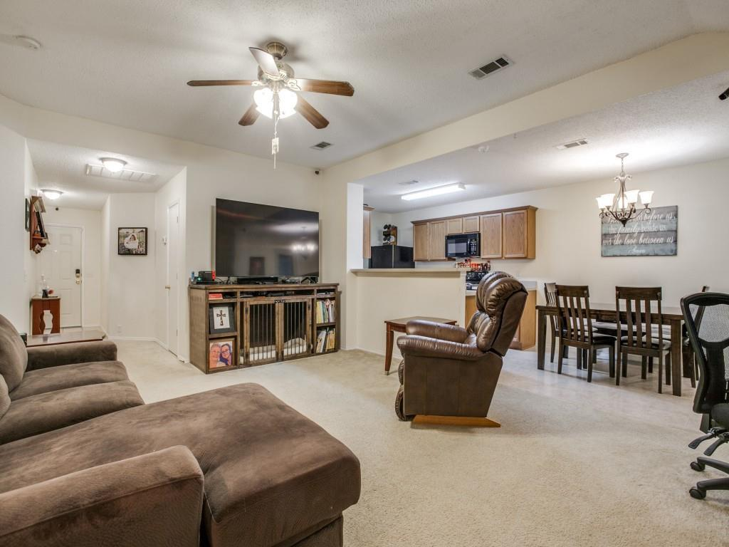 3000 Post Oak  Drive, Seagoville, Texas 75159 - acquisto real estate best flower mound realtor jody daley lake highalands agent of the year