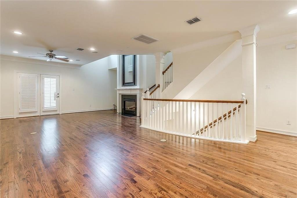 3473 Howell  Street, Dallas, Texas 75204 - acquisto real estate best highland park realtor amy gasperini fast real estate service