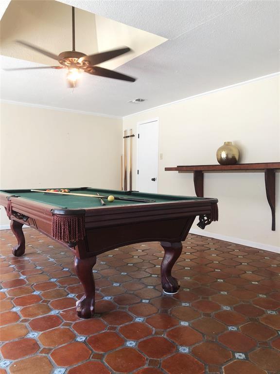 614 Mink  Drive, Greenville, Texas 75402 - acquisto real estate best realtor dfw jody daley liberty high school realtor