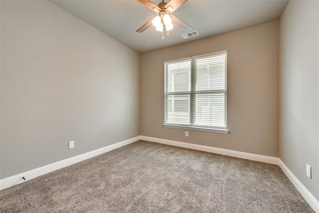 1228 King George  Lane, Savannah, Texas 76227 - acquisto real estate best realtor westlake susan cancemi kind realtor of the year