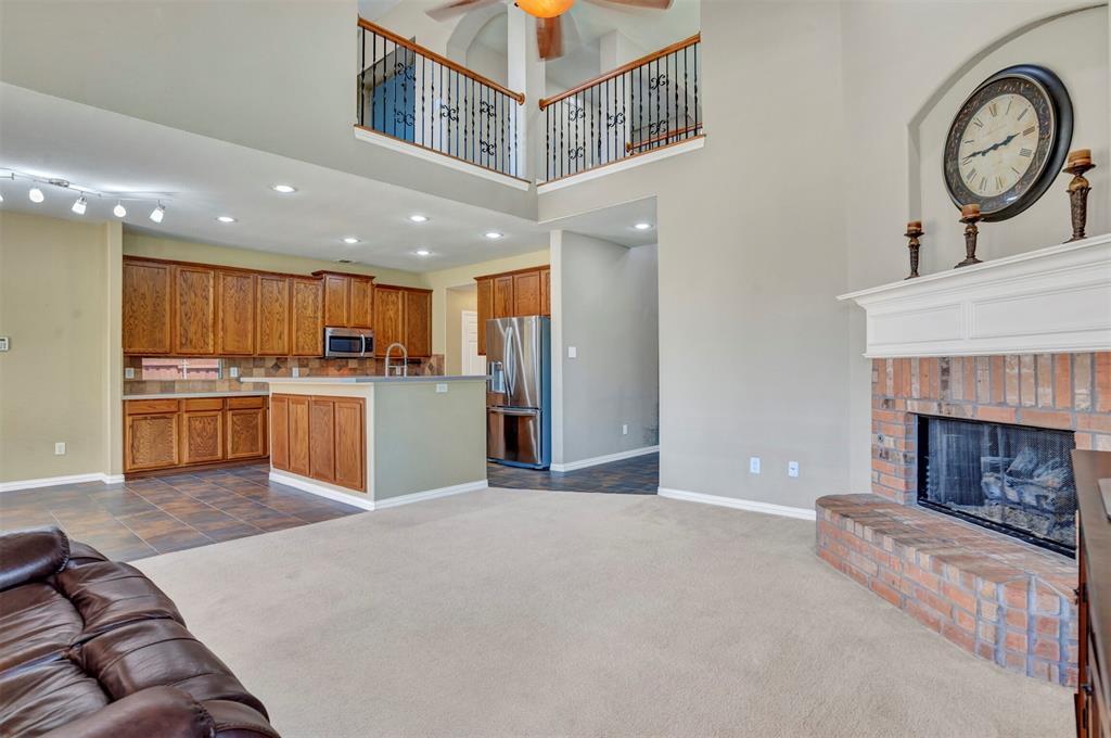 1601 Bryce Canyon  Lane, Allen, Texas 75002 - acquisto real estate best realtor dallas texas linda miller agent for cultural buyers