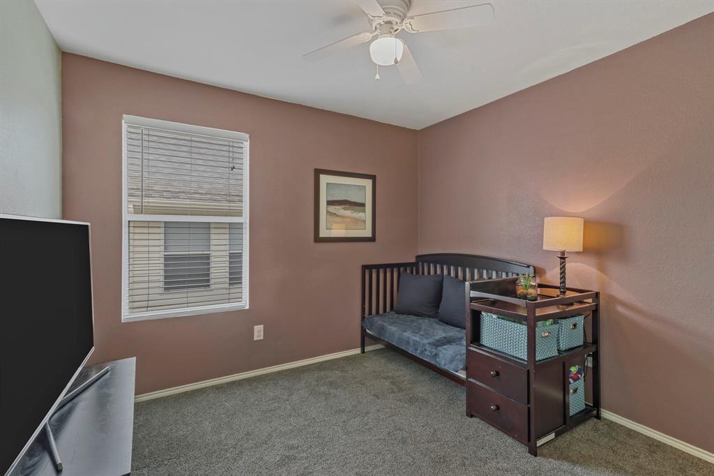 813 Rio Bravo  Drive, Fort Worth, Texas 76052 - acquisto real estate best designer and realtor hannah ewing kind realtor