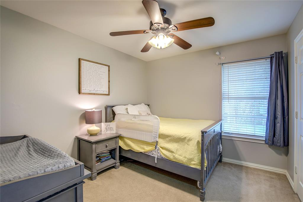 6907 Gold  Street, Greenville, Texas 75402 - acquisto real estate best frisco real estate agent amy gasperini panther creek realtor