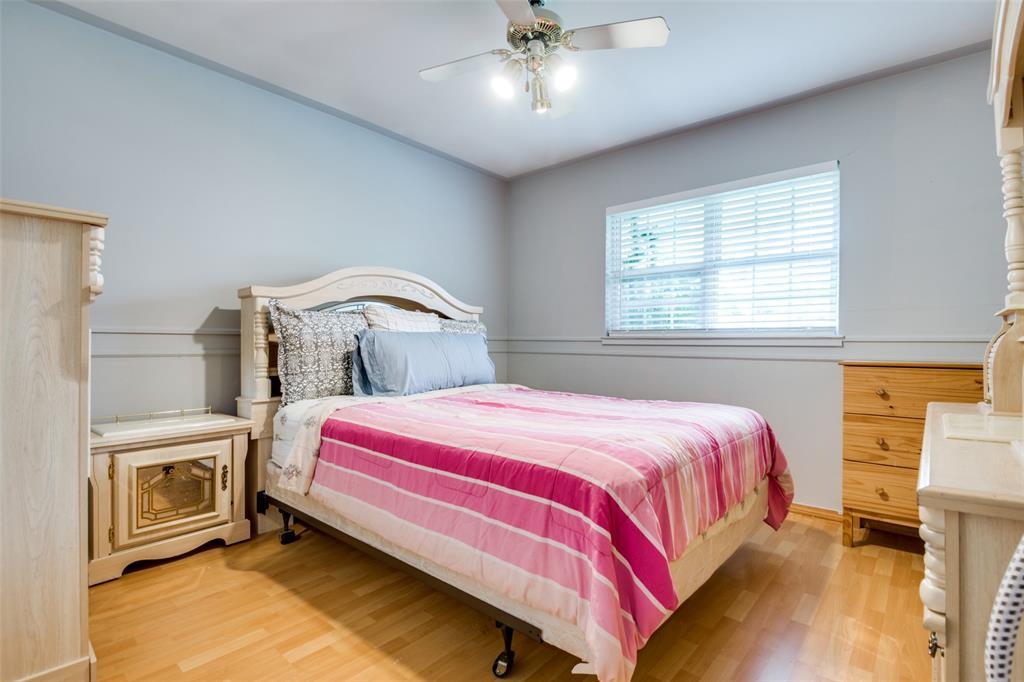1512 Park  Boulevard, Plano, Texas 75074 - acquisto real estate best listing agent in the nation shana acquisto estate realtor