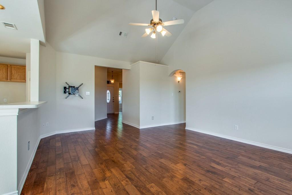 9401 Athens  Drive, Denton, Texas 76226 - acquisto real estate best flower mound realtor jody daley lake highalands agent of the year