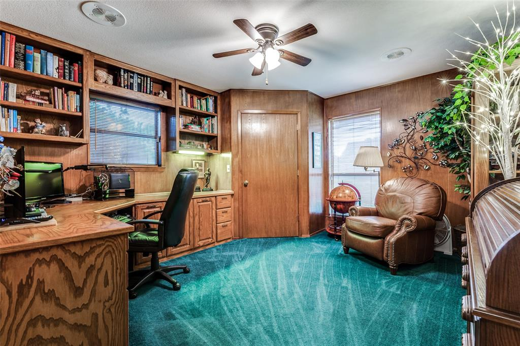 906 Turnberry  Drive, Mansfield, Texas 76063 - acquisto real estate best real estate company to work for
