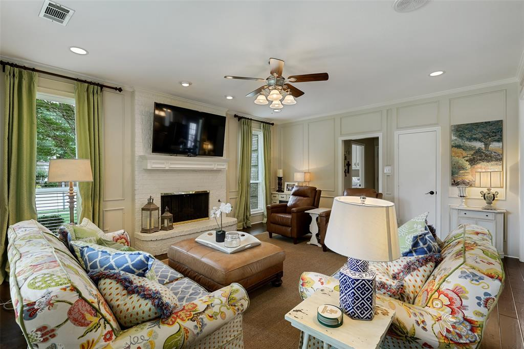 136 Glendale  Drive, Coppell, Texas 75019 - acquisto real estate best new home sales realtor linda miller executor real estate