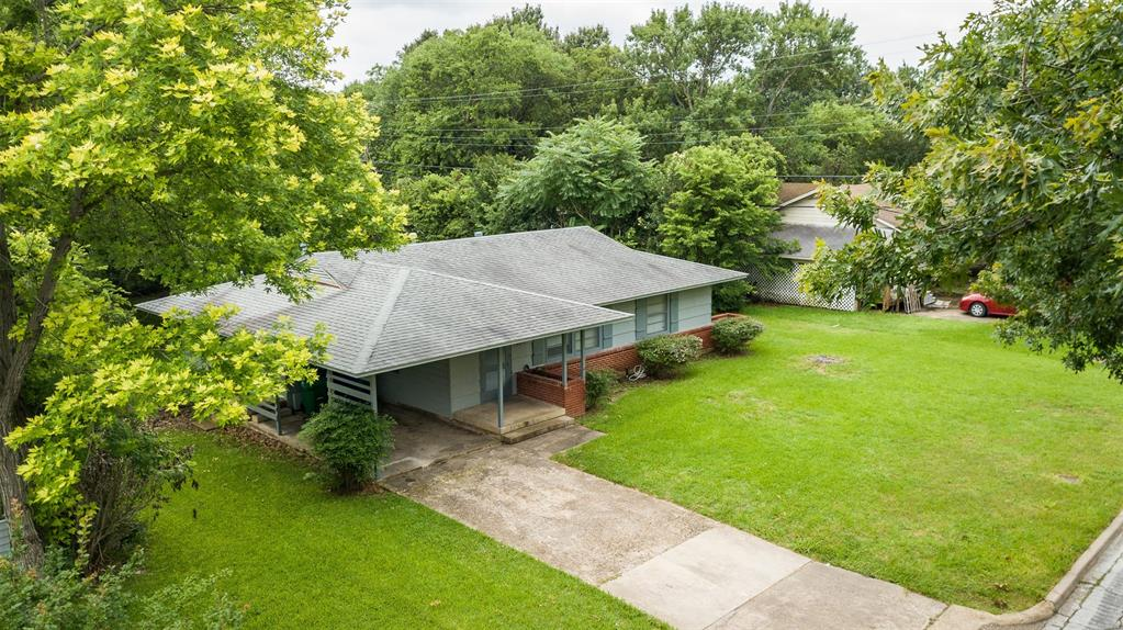102 Pensacola  Avenue, Waxahachie, Texas 75165 - acquisto real estaet best boutique real estate firm in texas for high net worth sellers