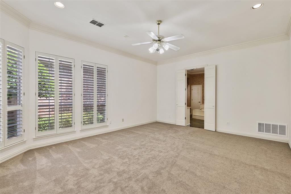 8308 Briar  Drive, Dallas, Texas 75243 - acquisto real estate best realtor dallas texas linda miller agent for cultural buyers