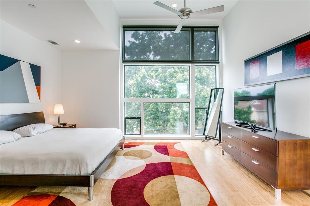 5809 Oram  Street, Dallas, Texas 75206 - acquisto real estate best highland park realtor amy gasperini fast real estate service